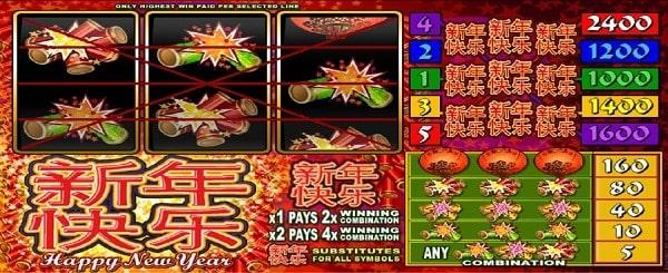 New Free Slots No Download